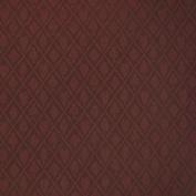 Trademark Poker Stalwart Table Cloth Suited Burgundy, Waterproof, 3yds