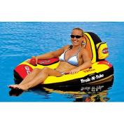 Sportsstuff Trek N Tube Water Raft