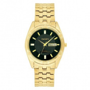 Elgin Men's Casual Expansion Watch