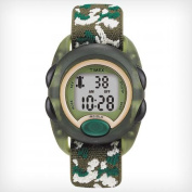 Timex Kids Digital Watch