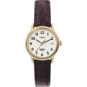 Ladies Timex Easy Reader Watch