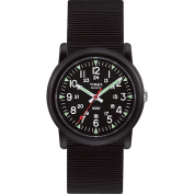 Timex Men's Outdoor Sport Watch
