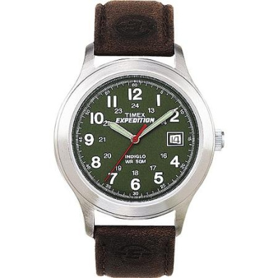 Men's Timex Expedition Metal Field Watch