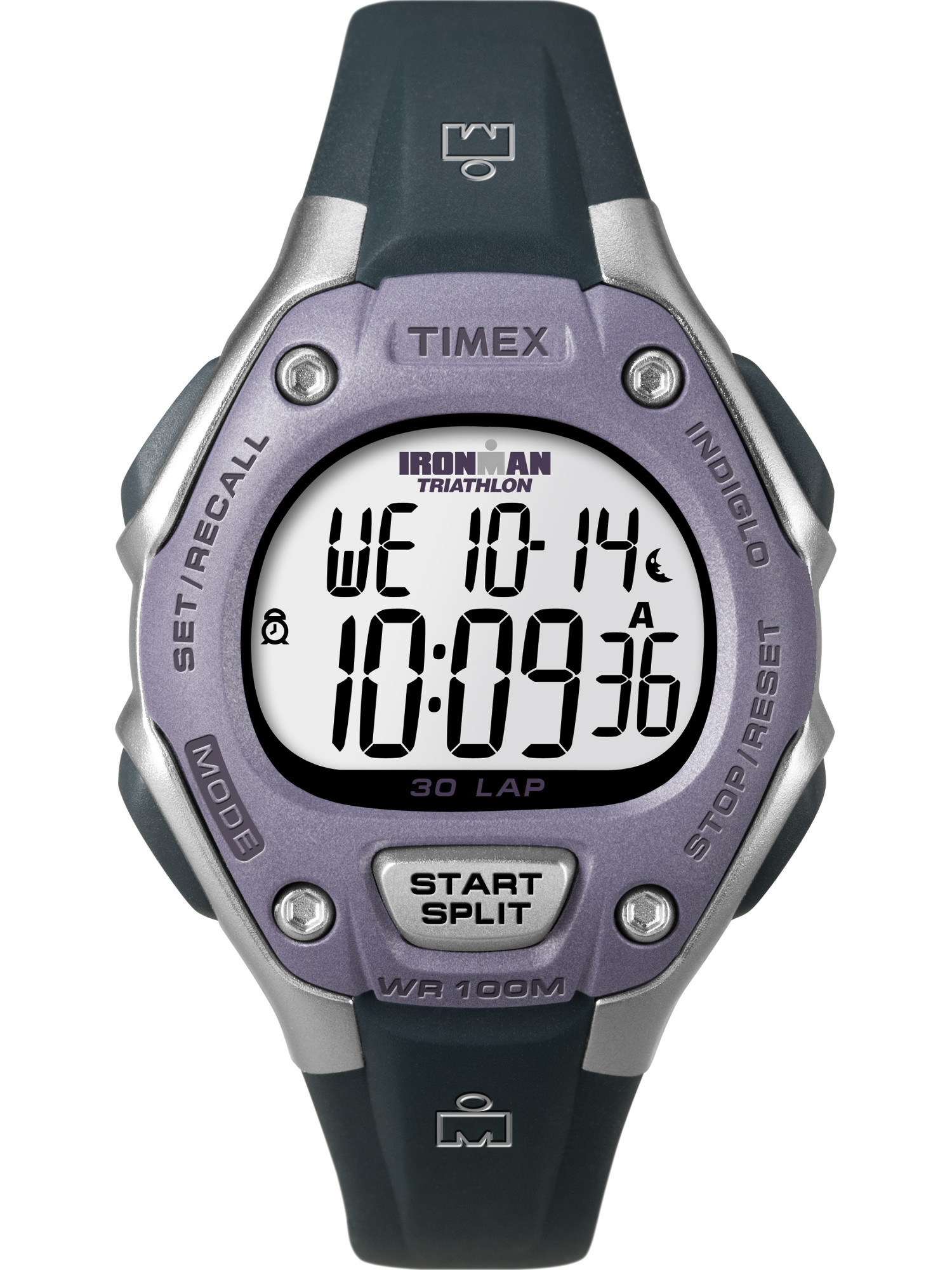 0690cf6d8d2b Timex Sports   Outdoors  Buy Online from Fishpond.co.nz