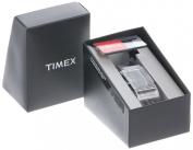Timex Women's Ameritus Sport Watch, Raspberry Strap