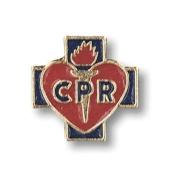 Prestige Medical Cardio Pulmonary Resuscitation