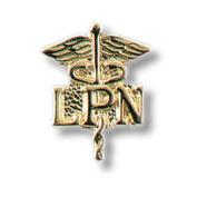 Prestige Medical Licenced Practical Nurse Caduceus