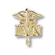 Prestige Medical Licenced Vocational Nurse Caduceus