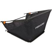 Fiskars 45.7cm StaySharp Max Grass Catcher