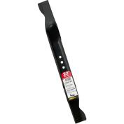 Brute 55.9cm Lawnmower Deck Blade