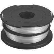 Black & Decker Lg DF-065 .065 in. Replacement String Trimmer Spool
