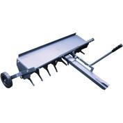 Precision 101.6cm Plug Aerator
