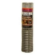 Jackson Wire 10177014 71.1cm . X 15.24m Small Animal Fence
