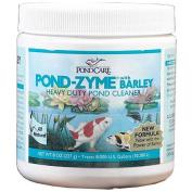 Aquarium Pharmaceuticals AAP146 Pondcare Pond-Zyme Cleaner 3.7oz