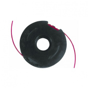 WorxWA0007 0.2cm Replacement Line Spool for WG112 & WG113 String Tr