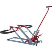 Pro-Lift T5350 4-Bar Lawn Mower Lift