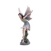 Design Toscano by Blagdon - Taking Flight Fairy Sculpture