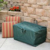Outdoor Cushion Sto-Away