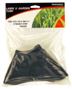 Maxpower 335493 Lawn and Garden Tube