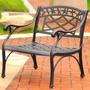 Crosley Sedona Lounge Chair