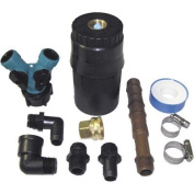 Complete Aquatics Hudson Water Fill Valve Kit
