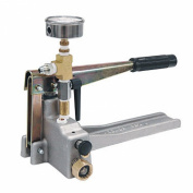 Wheeler Rex Hand Operated Hydrostatic Test Pump
