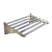 Palram HG1019 Heavy Duty Shelf Kit