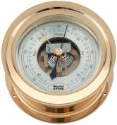 Weems & Plath 100775 Anniversary Barometer