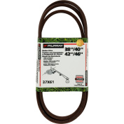 Murray 96.5cm , 101.6cm , 106.7cm and 116.8cm Riding Mower Motion Drive Belt 1989 to 2010