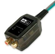 db Link Hlc3 High/Low Converter
