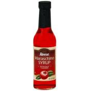 Reese Maraschino Syrup, 240ml
