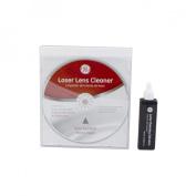GE 72598 Laser Lens Cleaner