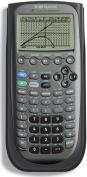 Texas Instruments TI89 Titanium ViewScreen Calc 89TVSC/CBX/1L1/A