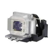 Mitsubishi VLT-XD510LP Replacement Lamp