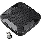 Plantronics Calisto P620 Wireless Speakerphone