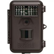 Bushnell 119436C 8MP Trophy Cam Brn NV Clm