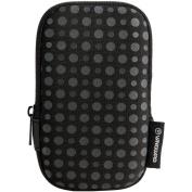 Vanguard Malmo Small Camera Pouch, Black