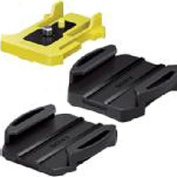 Sony Action Cam Adhesive Mount