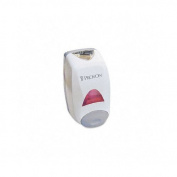 GOJO Industries Provon FMX-12T Foam Soap Dispenser, 1250ml, 6-1/4w x 5-1/8d x 9-7/8h, Grey
