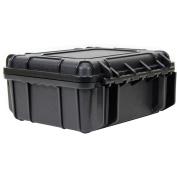Ape Case ACWP6027 Watertight Hard Case