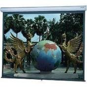Da-Lite Video Spectra 1.5 Model C with CSR Manual Screen - 60'' x 96'' 16:10 Ratio Format