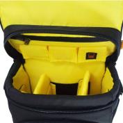 Ape Case Metro Collection Compact DSLR Camera Case