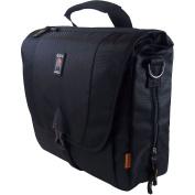 Ape Case Envoy Large Messenger Bag for DSLR Cameras