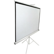 Elite T71NWS1 Screens Tripod Portable Projection Screen