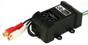 db Link Hlc5 Competition High/Low Converter