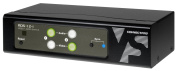 ConnectPRO ADS-12-I Audio/Video Switchbox