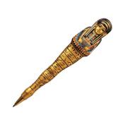 Design Toscano Saqqara Egyptian Pen