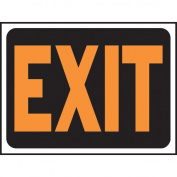 Hy-Ko Exit Sign (Set of 10)