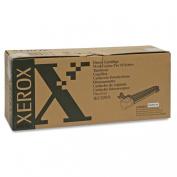 Xerox 13R563 Drum Cartridge 18000 Page Yield