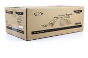 Xerox 113R482 Toner/Developer For Document Centre 420/426 26 300 Pg Yld